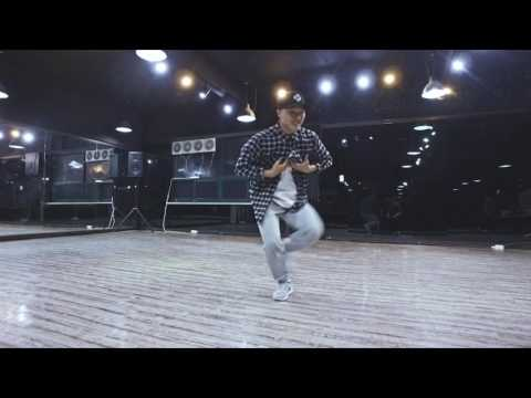 Stand  Me  Ben E King Choreography  Sol D Out