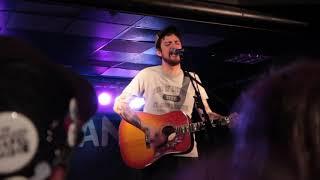 Frank Turner - 21st century survival blues 10.05.2018 (Live @ Hippodrome, Kingston)