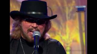 BARRY GIBB - Home Truth Song