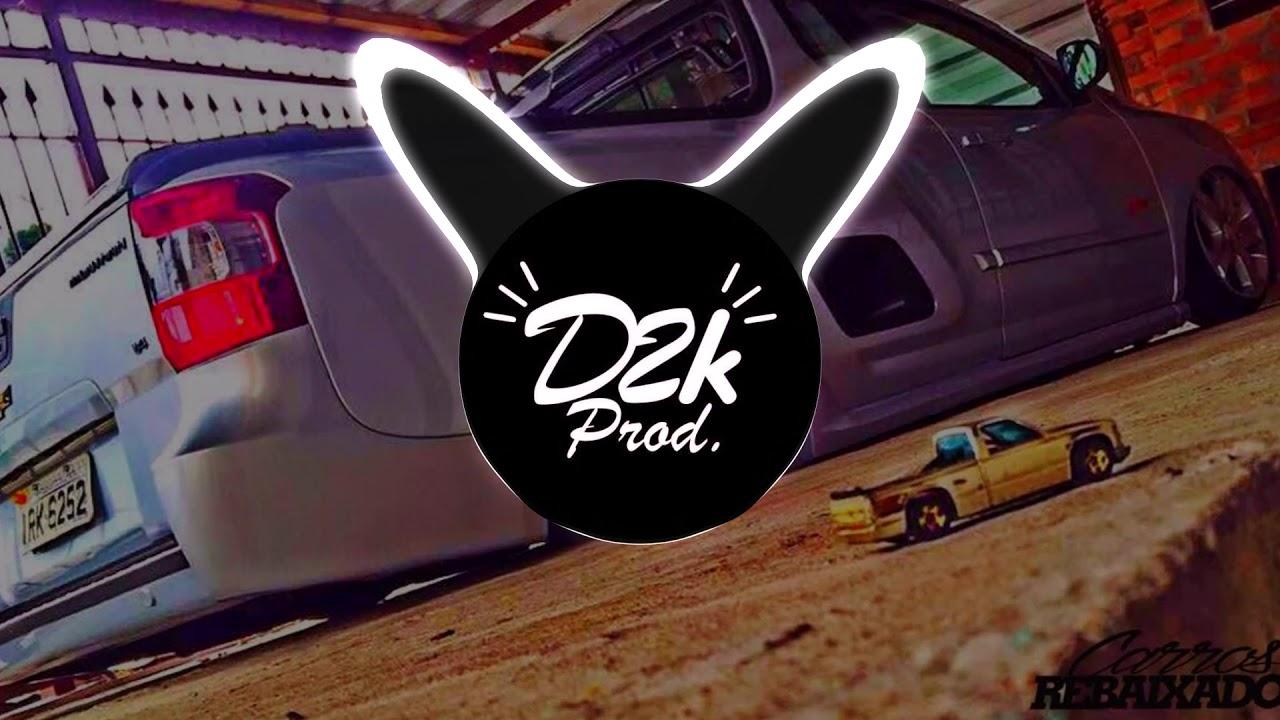 Download MEGA FUNK D2K - MELHORES MUSICAS SOM AUTOMOTIVO 2020