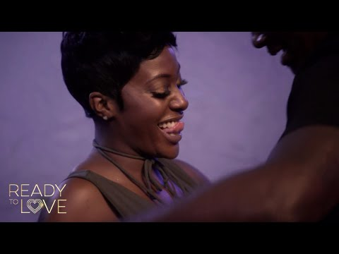 Ready to Love: All-Access Special | Ready to Love | Oprah Winfrey Network