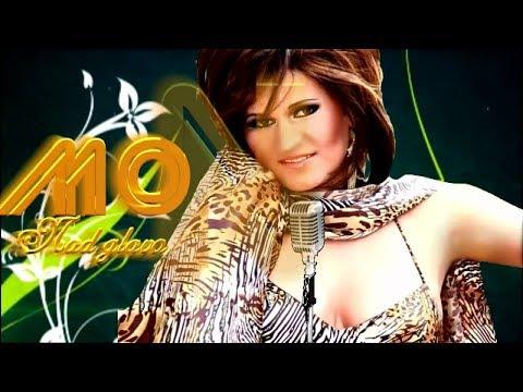 'Moni-Moni' Uživajte uz dobru muziku NOVO Zabava-Koncert-Resto-Sunce UŽIVO Asm Snimatelj