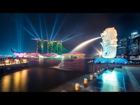 Tech House Mix 2018 🔥 Singapore 2018 🔥 Best Tech House & Techno Music Mix