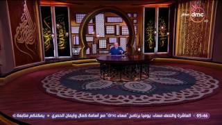 الشيخ خالد الجندي يهاجم هيئة كبار العلماء: هل فتوى عمر بن الخطاب وأبو بكر فتواه