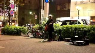 森恵さんが吉田拓郎さんの「落陽」をカバーしております。 「凄い名曲で...