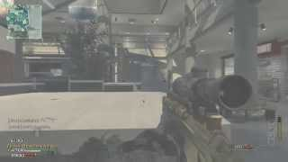 #First Montage GeNeTriX ReapZ (Read description!!)