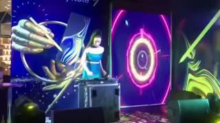 Nonstop 2018 - Nhạc Sàn Cực Mạnh 2018 - Nhạc DJ Mới Nhất - Nonstop Nhạc Trẻ Remix 2018 Số 8