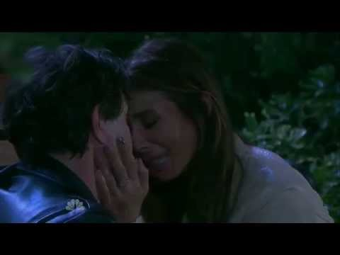 DAYS - Bo Dies in Hope's Arms - Tonight I Celebrate My Love