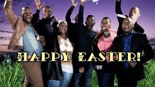 Spirit Music Family Easter Greeting.mp3