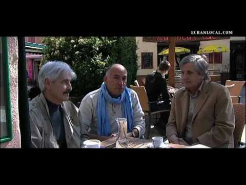 Naissance du Cinéma Narbonnais : Jean Eustache