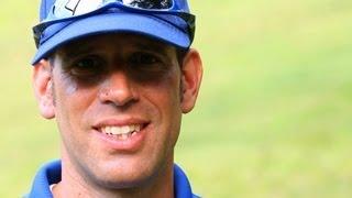 About Baseball Coach Darren Gurney  Baseball Pitching