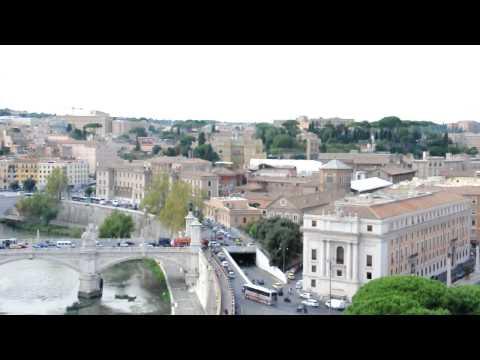 roma trip