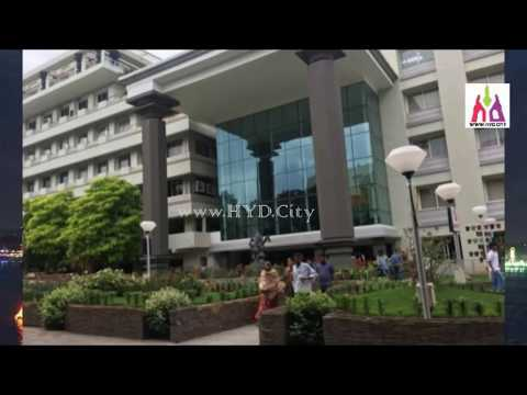 LV Prasad Eye Insititute LVPEI Hyderabad Address and Phone Number
