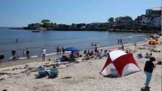 Visit Massachusetts: Rockport, MA Tourism