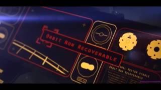 Мир роботов фантастика, боевик, 2015
