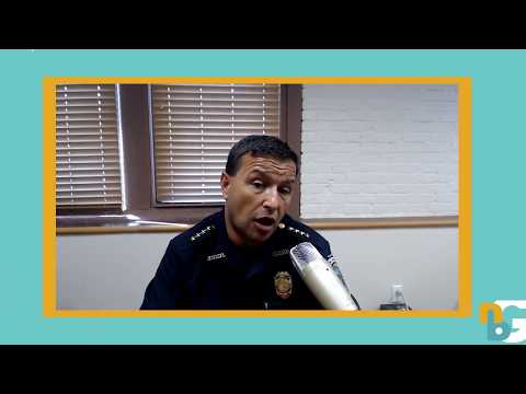 NBPD Chief Cordeiro discusses the Problem Property Ordinance