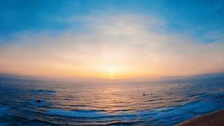 12th JUL, 2020 : 경포해변 스카이베이호텔 …