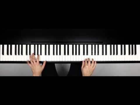 Carl Orff - Carmina Burana:  O Fortuna