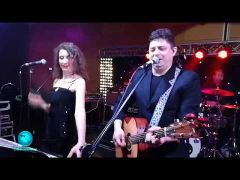Bluemotors - Live at Romstal Party, 19-20 ianuarie 2018, Poiana Brașov