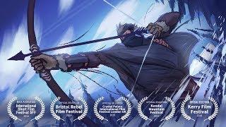 Encounter - Short Animated Film