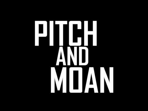 Pitch and Moan Podcast: Episode 1 - Pitch a Horror Movie