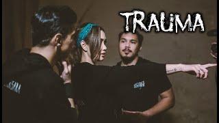 Trauma – DMS [ Penelusuran ]