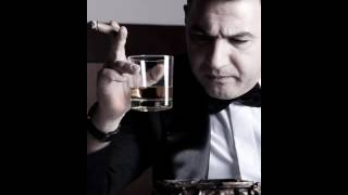Download Адалят Шукюров - За любовь (2016 HIT) Mp3 and Videos
