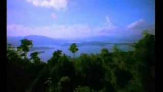 Malaysia Truly Asia - Mini 3
