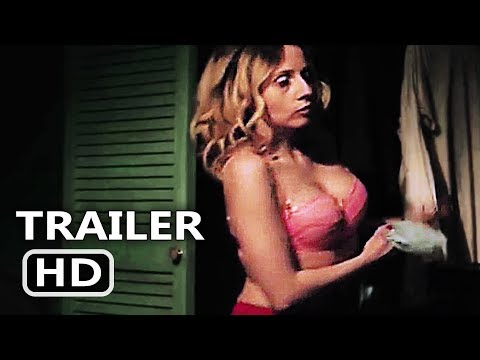 Thumbnail: KALEIDOSCOPE Official Trailer (2017) Mystery Movie HD