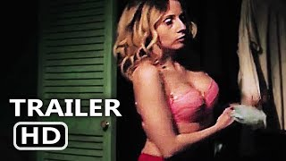 KALEIDOSCOPE Official Trailer (2017) Mystery Movie HD