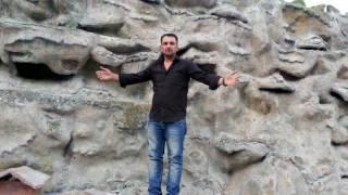 zana baban 4