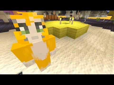 Minecraft Xbox - Cave Den - Big Egg (96)