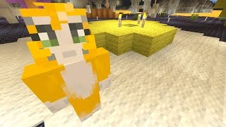 Minecraft Xbox - Cave Den - Big Egg (96)