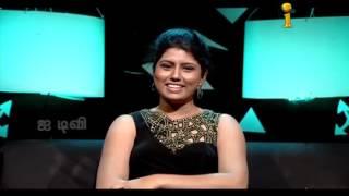Sexual Desire in Pregnant Woman    Girijasri Hot Talk    Sexology Show