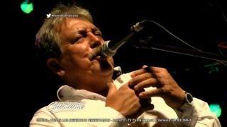 Festival Nacional del Chamamé - Federal 2016 - J. Colli, B. Sheridan y M. Prieto Linares FULL HD
