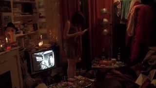 Le Cri du Papillon - Le Film