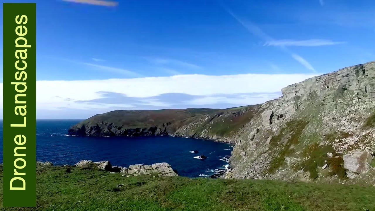 b7cea1de1f Isle of Man - The Beauty of the Island - YouTube