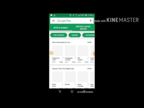 Hindi song wale piano app ko download karne ka tarika