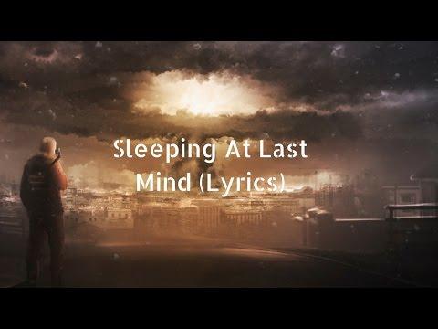 Sleeping At Last - Mind
