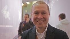 Marko Ahtisaari, Head of Design at Nokia on the Lumia 920 & Working with Microsoft