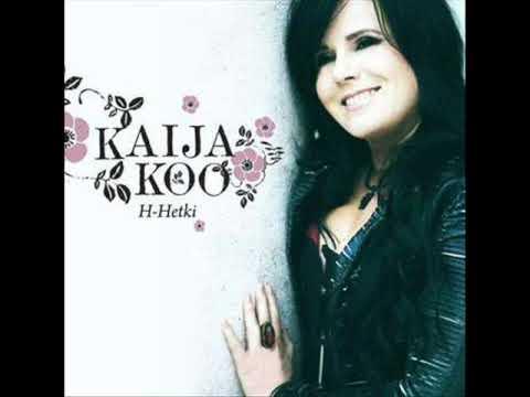 Kaija Koo - Valeria