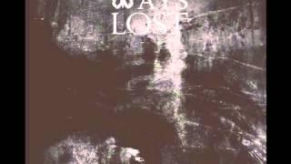 The Ways - Gomshodeh (Lost) گمشده