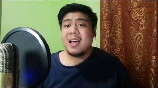No Shame - Eric Nam (Cover)