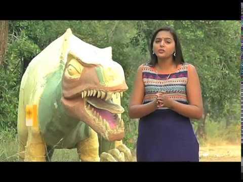 MTDC : Maharashtra Unlimited | Vidarbha Tourism