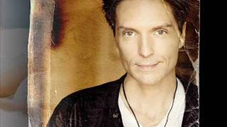 Richard Marx - Angels Lullaby (+lyrics)