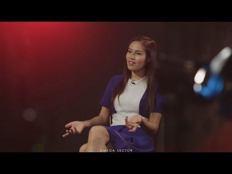 Nazima - Про Казахстанский Шоу Бизнес и Про Ninety One - Видео с YouTube на компьютер, мобильный, android, ios