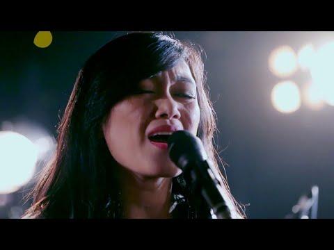 GMS LIVE - Hanya Kau - One Worship