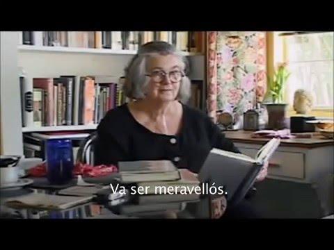 Lucia Berlin: El meu joquei