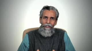 What happens after the kundalini is awakened?