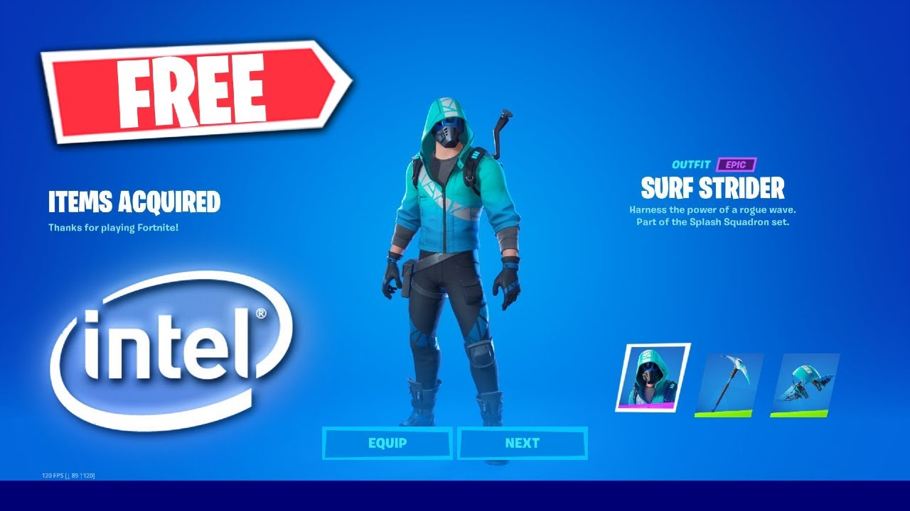 How To Get New Intel Bundle In Fortnite Splash Damage Pack Youtube Operation snowdown is the upcoming challenge set for fortnite winterfest 2020. how to get new intel bundle in fortnite splash damage pack